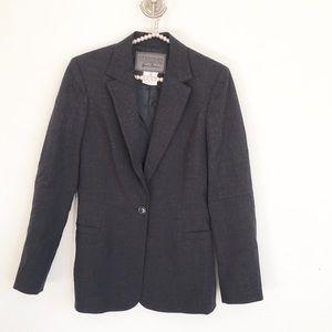 Versus Giani Versace jacket